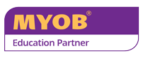 MYOB Education Partner