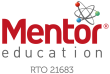 Mentor Education RTO Logo