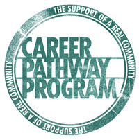 Career Pathway Program