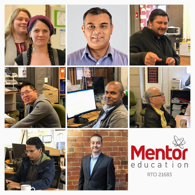 mentor-collage-1