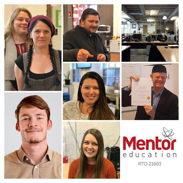 mentor-collage-2
