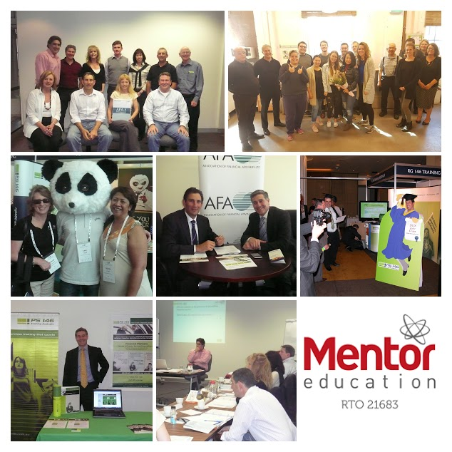 mentor-collage-3