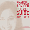 Financial Adviser's Pocket Guide